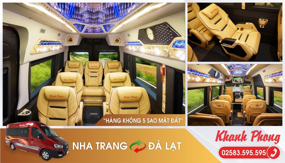 KHANH_PHONG_1