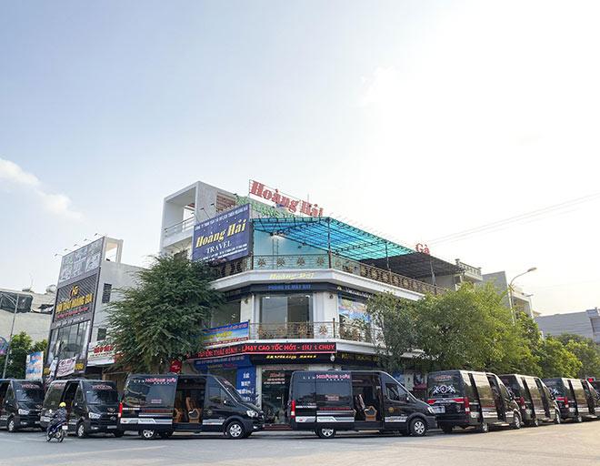Tren-DCar-Hang-Thuong-Gia---Hoang-Hai-tham-Vinh-Ha-Long-o-to--3--1574732252-102-width660height512