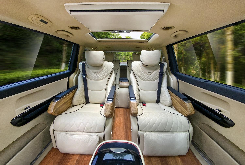 kia_sedona_limousine_04