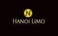 Hà Nội limo
