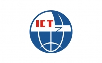 Quốc Tế  ICT