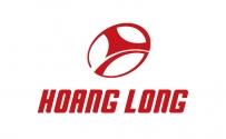 Xe Hoàng Long