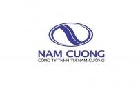 Xe Nam Cường