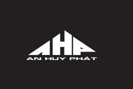 An Huy Phát