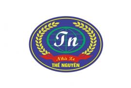Diem Quỳnh