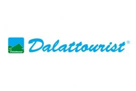 Dalat Tourist