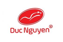 Xe Đức Nguyễn