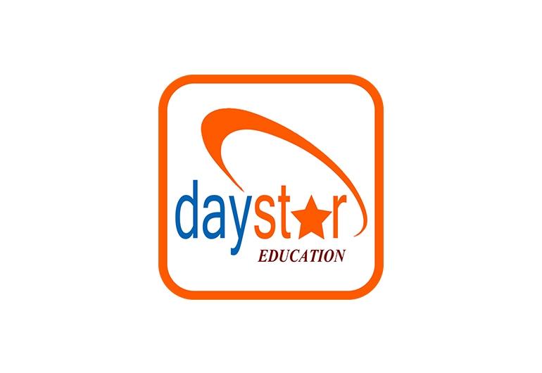 Xe Daystar