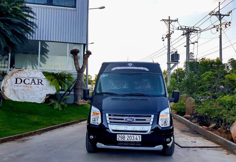 Tổng công ty Công nghiệp Xi măng Việt Nam (VICEM)